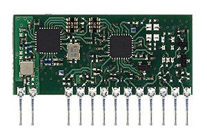RFT-868-3V
