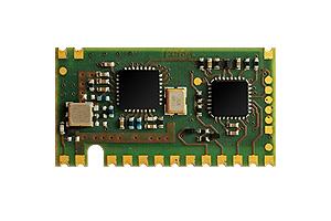 RFT-868-SML