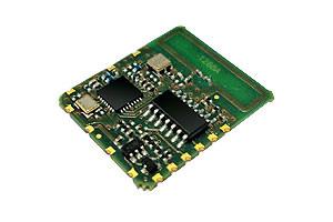 RTX-868-FSK