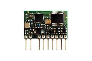 RTX-MID-868